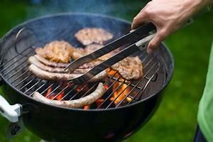 Grillen Fleisch Pro Person : so wird deine grillparty ein unvergesslicher erfolg ~ Buech-reservation.com Haus und Dekorationen