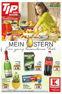 Angebote Kaufland Prospekt : kaufland angebote ab montag by onlineprospekt ~ A.2002-acura-tl-radio.info Haus und Dekorationen