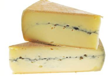fromage a pate pressee non cuite p 226 te press 233 e non cuite ou demi dure gastronomiac