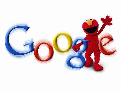 Google Wallpapers Refuses Salon Des Imagens Logos