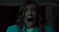 'Hereditary' (2018) Movie Review: The Horror of Tragedy ...