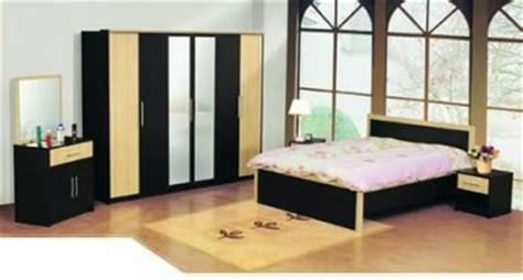 prix chambre a coucher chambre a coucher avec des bonne prix competitive
