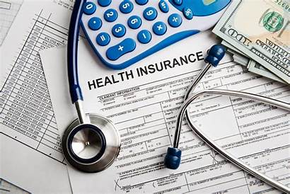 Insurance Health Terms Shopping Key Know Copayment