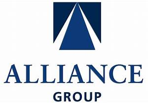 Alliance Automotive France : alliance group announces the official release of tops a comprehensive tool for insurance agents ~ Maxctalentgroup.com Avis de Voitures