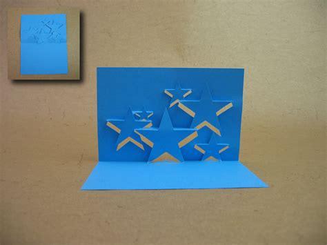 kirigami firmament ramin razani happy folding