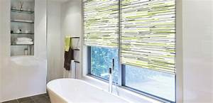 bathroom blinds uk With blinds suitable for bathrooms
