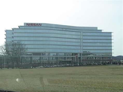 nissan usa headquarters franklin tn headquarters nissan north america office