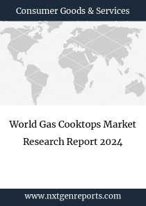 consumer reports gas cooktops