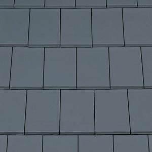 Braas Ziegel Preise : domino ~ Michelbontemps.com Haus und Dekorationen
