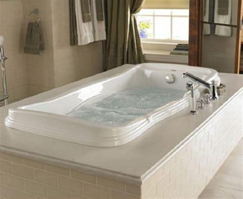 Jacuzzi Whirlpool Bathtubs, Corner Jacuzzi Tub, Jacuzzi