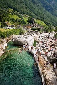 Kaufen Sie Deca Durabolin Mit Kreditkarte Im Tessin Schweiz