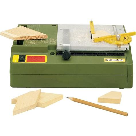 best price table saw best deals on proxxon ks 230 table saw compare prices on