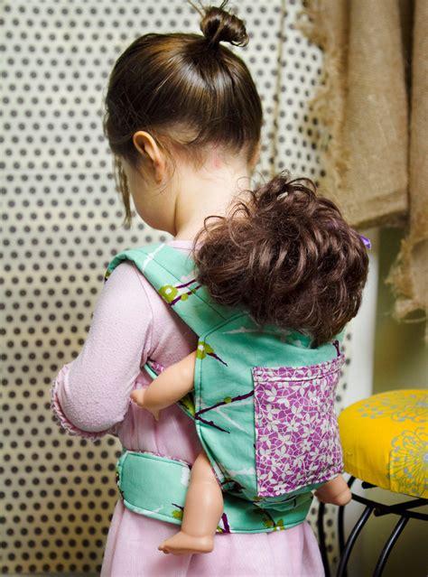 Беби Бон - интерактивная кукла Baby.