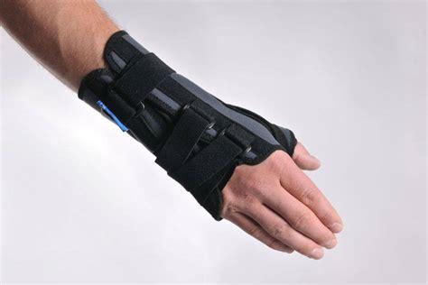 ligaflex manu daumenorthese handgelenkorthese