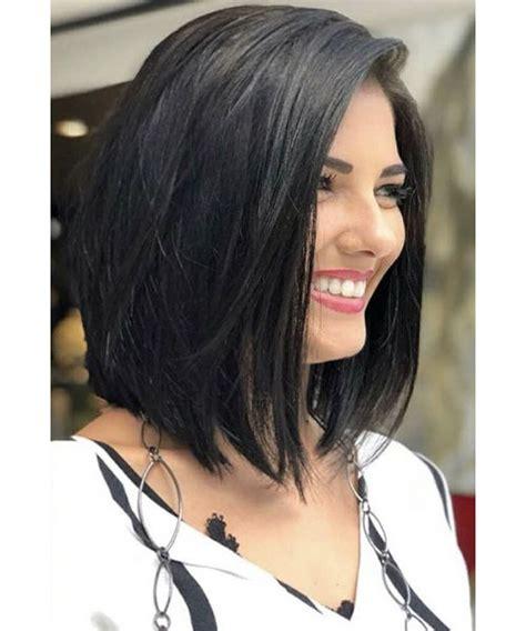 37 cute long bob haircuts for beautiful women 2018 to get