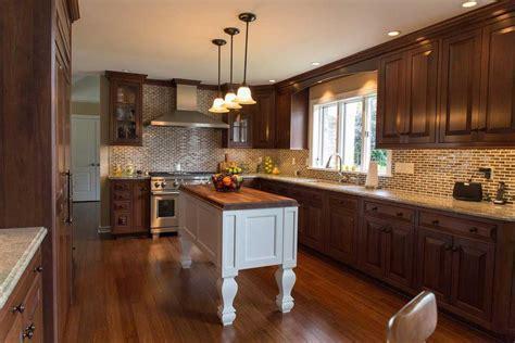 Bathroom, Kitchen Design Ideas   Rochester, NY