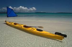 Kayac : définition de kayac