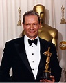 The 75th Academy Awards Memorable Moments | Oscars.org ...