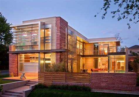 home design exterior and interior home design inexpensive exterior design for houses interior lararay beautiful house exterior