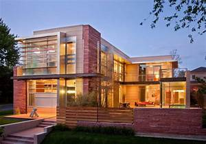 Home Design: Inexpensive Exterior Design For Houses ...