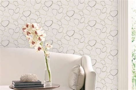 multicolor asian paints gina wallpaper wdwb rs