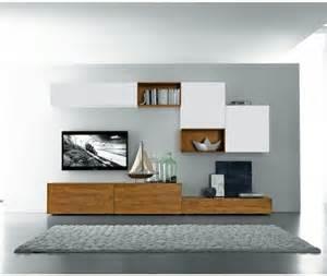 wohnzimmer designer ausgeklügelte designer tv wohnwände für ein elegantes wohngefühl