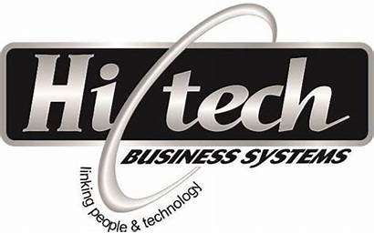Tech Hi Business Systems Supporting North Sponsorship
