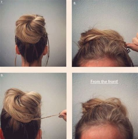 Updo Hairstyles For Prom 2014 by Prom Hairstyle Tutorials Prom Styles