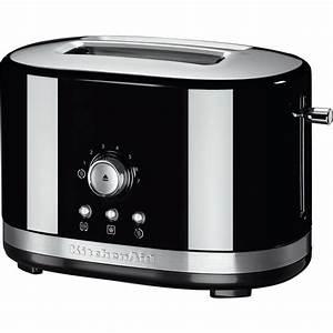 Kitchen Aid Toaster : toaster mit manueller bedienung 5kmt2116 offizielle website von kitchenaid ~ Yasmunasinghe.com Haus und Dekorationen
