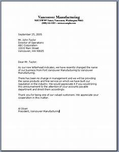 Professional letter format template thecheapjerseys Image collections