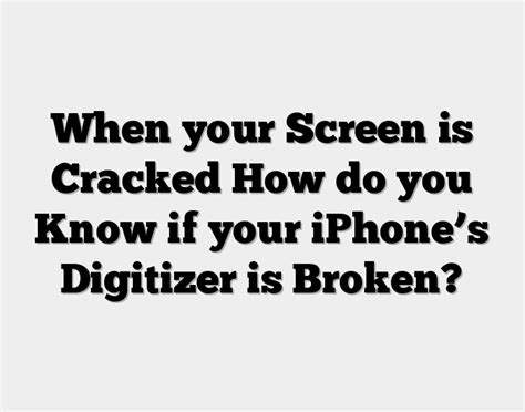 how can you tell if your phone is unlocked iphone repair archives