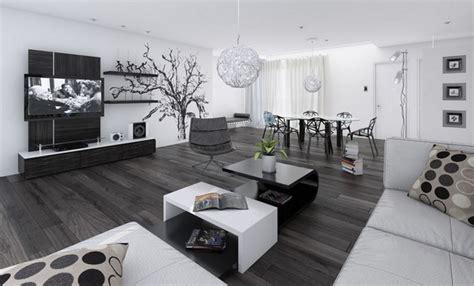Wohnzimmer Ideen Wandgestaltung Grau by Wohnzimmer Ideen Grau