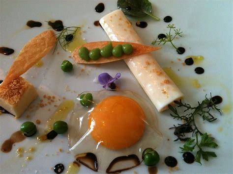 marx cuisine 17 best images about thierry marx on