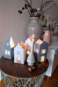 Windlicht Falten Transparentpapier : 21 upcycling ideen was man aus leerem tetrapack zaubern kann ~ Lizthompson.info Haus und Dekorationen