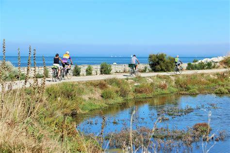 location bureau ile de vélo itinéraires et locations destination ile de ré