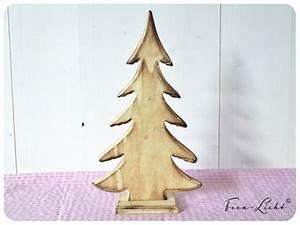 Weihnachtsbäume Aus Holz : pinterest ein katalog unendlich vieler ideen ~ Orissabook.com Haus und Dekorationen