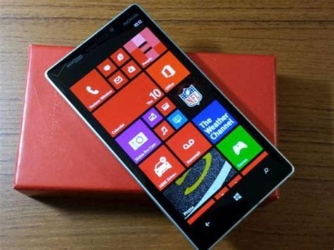 windows phone users  reminder  support ends  december  zdnet