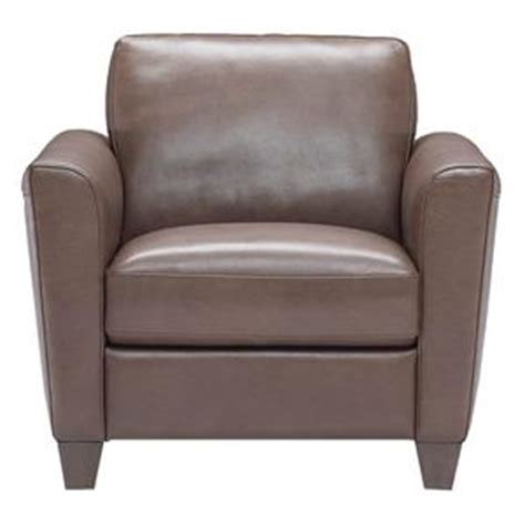 Natuzzi Leather Barrel Swivel Chair by Natuzzi Editions B596 Contemporary Swivel Barrel Chair