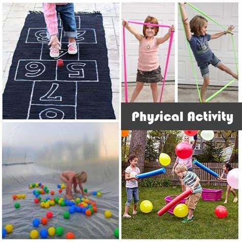 152 best health physical education images on 976 | d4448db497e9eba22144859f0c51d4be physical activities for kids preschool activities