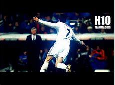 17042012 Promo Bayern Munich vs Real MadridFLV Doovi