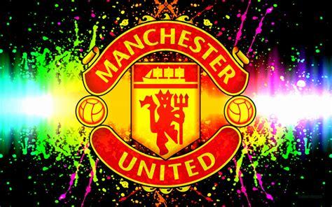 Man.u Backgrounds Elegant Manchester United Wallpapers Hd ...
