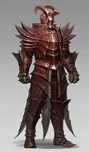 78 Best images about Armor on Pinterest | Armors, Armour ...