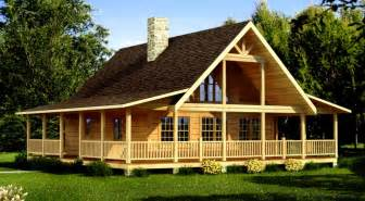 log homes floor plans and prices log cabin homes designs this wallpapers