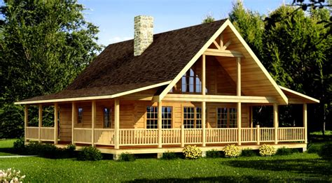 cabins plans and designs log cabin homes designs this wallpapers