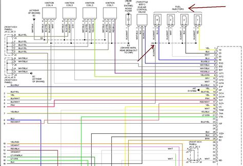 Pj Trailer Wiring Diagram by Pj Trailer Wiring Diagram Diagram