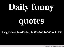 Image result for fun Daily Quotes