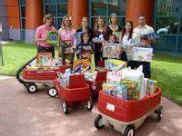 1000+ images about Children's Ministry ~ Community Service ...
