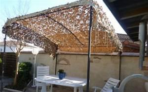 Filet Camouflage Pour Terrasse : notre s lection de la semaine sp cial filet de ~ Dailycaller-alerts.com Idées de Décoration