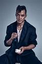 Daniel Wu-Bio, Career, Net Worth, Salary, Married, Child, Wife