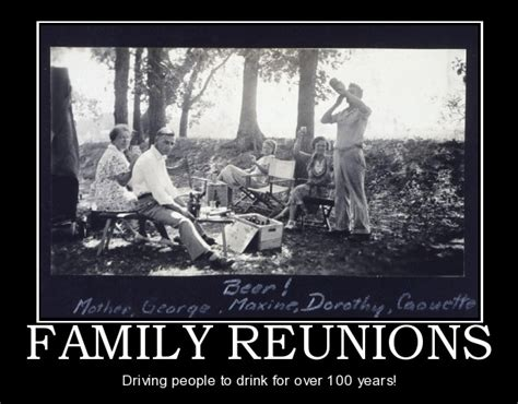 Family Reunion Meme - funnies sithy things